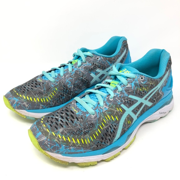   Chaussures 19992Chaussures Asics   dfd625b - canadian-onlinepharmacy.website